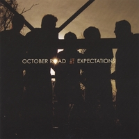 October Road | Expectations