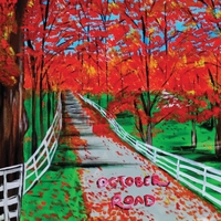 October Road Acoustic Duo | October Road