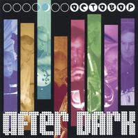 Octobop | After Dark