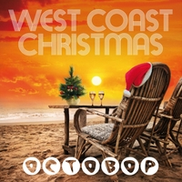 Octobop | West Coast Christmas