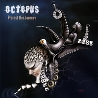 Octopus | Protest This Journey