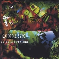 ODDISEA | BEING and FEELING