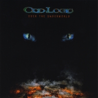 Odd Logic | Over The Underworld