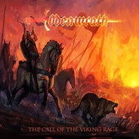 Odenwrath | The Call of the Viking Rage