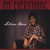Lilian Odera: My Everything