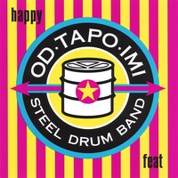Od Tapo Imi | Happy Feat