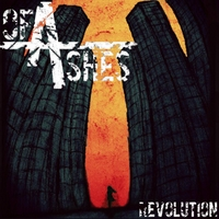 Of Ashes | Revolution