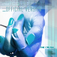 Official Version | The Crush