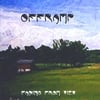Offramp: Fading from View