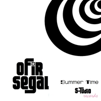 Ofir Segal | Summer Time
