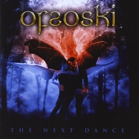 Ofsoski | The Next Dance