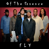 Of the Essence | Fly
