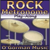 O'Gorman Music | Rock Metronome