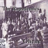 Ohene | The Rapademics