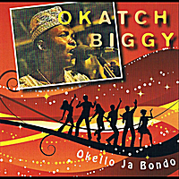 Okatch Biggy | Okello Ja Bondo