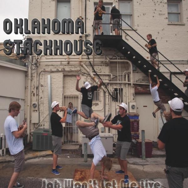 oklahoma stackhouse jah won 39 t let me live cd baby music store. Black Bedroom Furniture Sets. Home Design Ideas