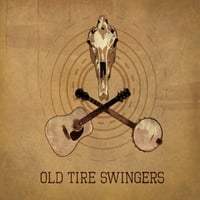 Old Tire Swingers | Old Tire Swingers