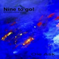 Ole Ask | Nine To Go