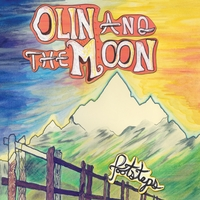 Olin And The Moon | Footsteps