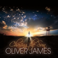 Oliver James | Chasing The Sun