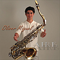 Oliver Miguel | Aire