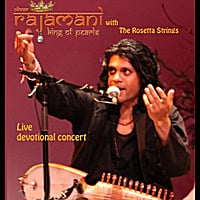 Devotional Concert
