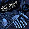 Oliver W. Tuthill Jr.: Wall Street Bonus Man