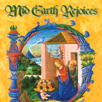Our Lady of Perpetual Help Chant Choir | Mid Earth Rejoices