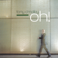 Tony O'Malley | Oh!