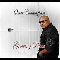 Omar Cunningham | Growing Pains