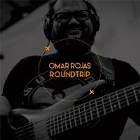 Omar Rojas | Roundtrip