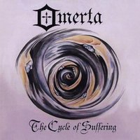 Omerta | The Cycle of Suffering