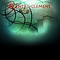 Omni Audio | Entanglement Soundtrack