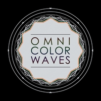 Omni Color Waves | Catch the Devil