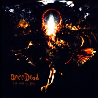 Once Dead | Visions of Hell