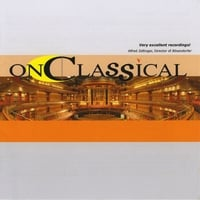 Various Artists | The Onclassical Compilation - Classical Music