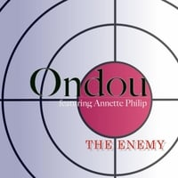 Ondou | The Enemy (feat. Annette Philip)