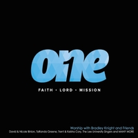 Various Artists | One