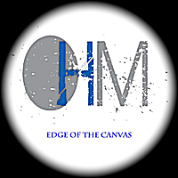 One Hundred Mondays | Edge of the Canvas