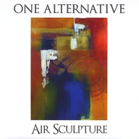One Alternative | Air Sculpture