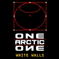 One Arctic One | White Walls