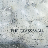 One Bear Band | The Glass Wall