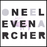 One Eleven Archer | Familiar Highs