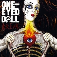 One-Eyed Doll | Break