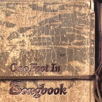 One Foot In | Songbook