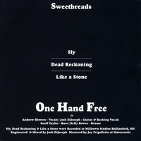 One Hand Free | Sweetbreads