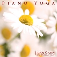 One Hour Music | Piano Yoga Music