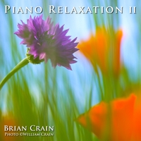 One Hour Music | Piano Relaxation Music: Volume 2