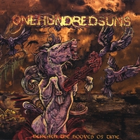 One Hundred Suns | Beneath the Hooves of Time