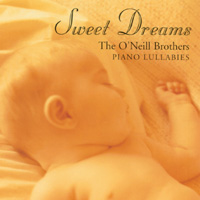 The O'Neill Brothers | Sweet Dreams